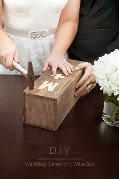 1000  ideas about Wine Boxes on Pinterest   Wine crates