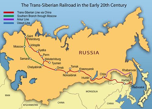 trans_siberian_railway_route