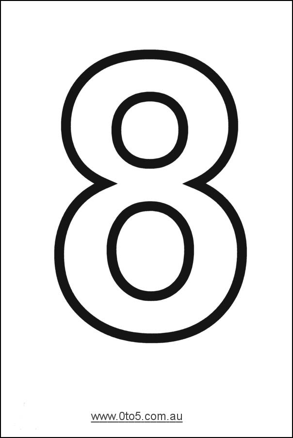 1000+ images about numbers and counting on Pinterest   Preschool ...