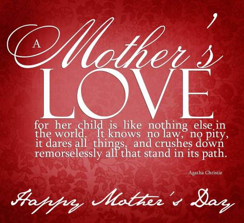 Free Download Mothers Day Quotes For Mother In Laws - Paulcong