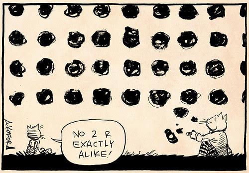 Laugh-Out-Loud Cats #2110 by Ape Lad