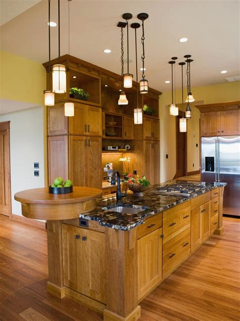 kitchen country ceiling lights kitchen lighting lighting