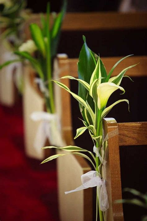 17 Best images about Calla Lily Theme Wedding Ideas on