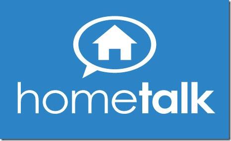 Hometalk.com