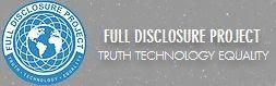 fulldisclosureproject