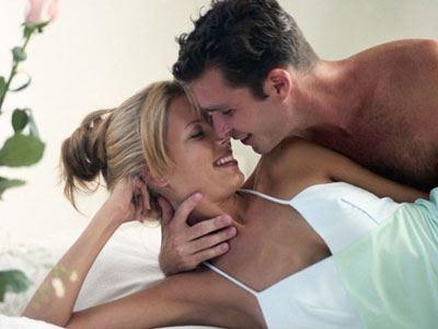 Dating νεαρή ανύπαντρη μαμάδες