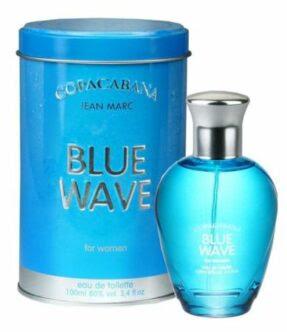 jm_blue_wave