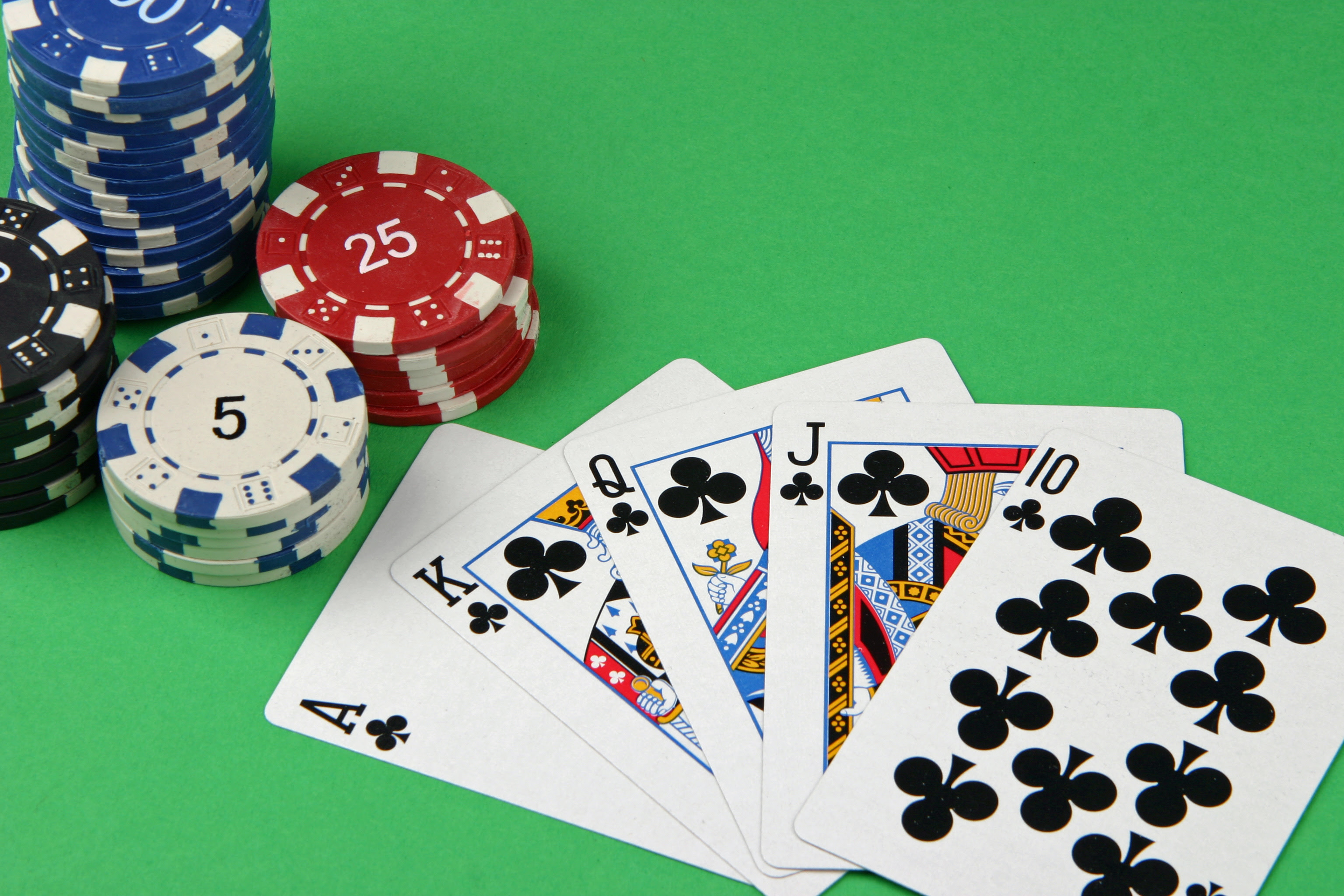 Dbg poker casino poker betting rules first live betting tips
