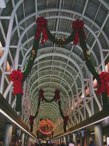 2008-01-17 ORD Decorations