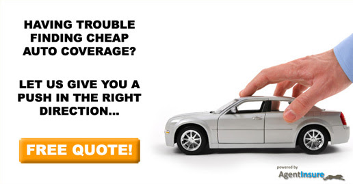 Cheap Auto Insurance Quotes Online - Security Guards Companies