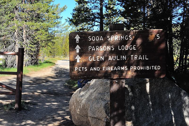 DSCN1740 Glen Aulin Trail
