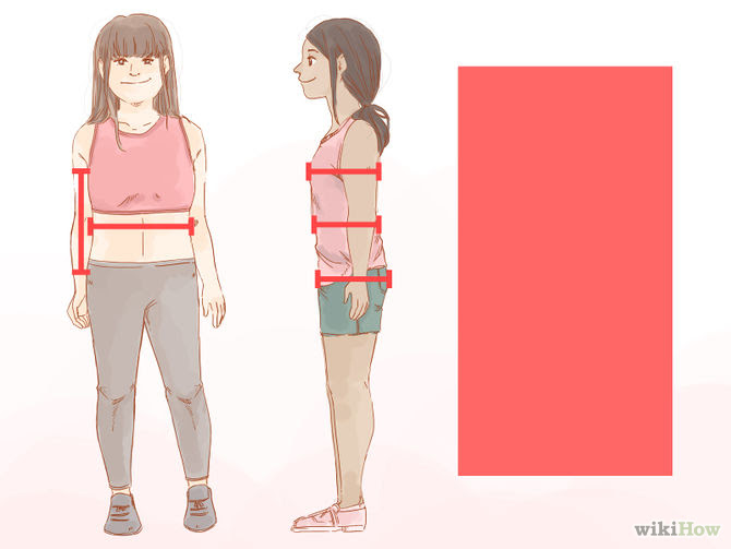 Dress for Your Body Type Step 4 Version 3.jpg