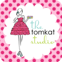 TomKat Studio