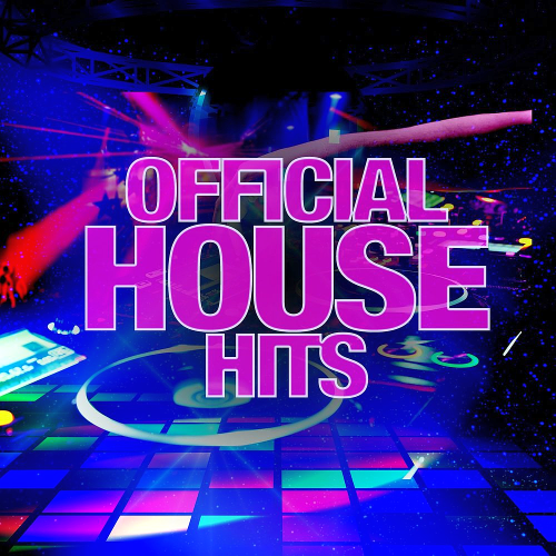 Only Best Music Official House Around Hits 2017