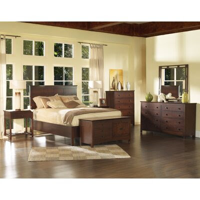 Bedroom Furniture Benches Bedroom Furniture High Resolution