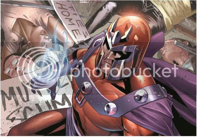 photo magneto-no-hero-1_zps0572b2bc.jpg