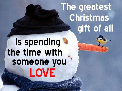 Unit Twenty Two Quotes Christmas Love Quotes For Him Free Images