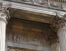 Arco-della-Pace-istituzione-della-Corona-Ferrea-di-Giambattista-Perabò.jpg