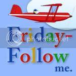 Friday-Follow.com