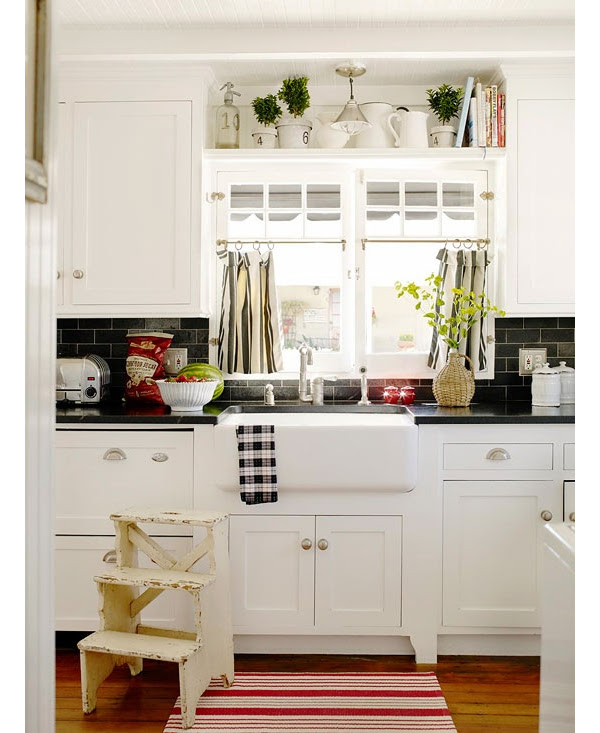 Property Brothers Two Tone Kitchen Cabinets: The Philosophy Of Interior Design: 2014 Kitchen Remodeling
