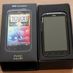 HTC-Sensation-Review_17