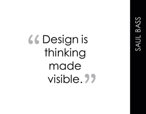 Graphic Design Inspirational Quotes. QuotesGram