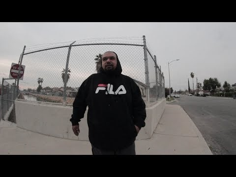 """siKC One – """"Mexicans Can Rap"""" (Video)"""