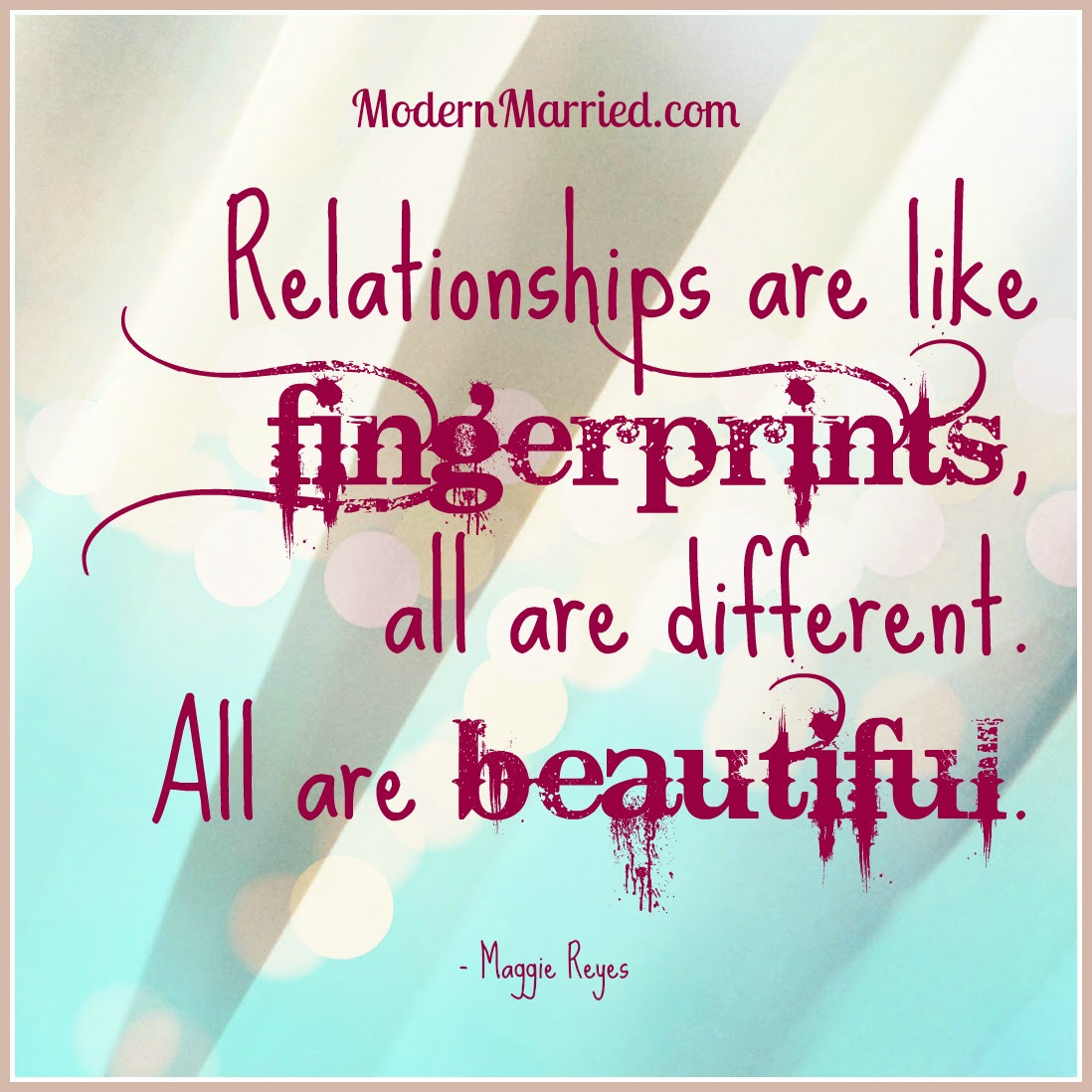 Happy Marriage Quotes: Happy Marriage Quotes Tumblr Cover Photos Wllpapepr Images