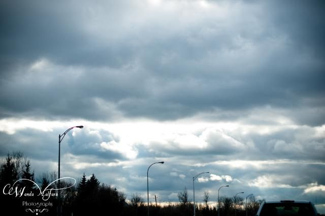 Mon,Nov14,2011