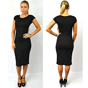 Accessories bodycon dress long sleeve maxi dress amazon