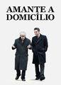 Amante a Domicílio | filmes-netflix.blogspot.com