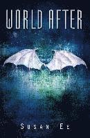 World After (häftad)