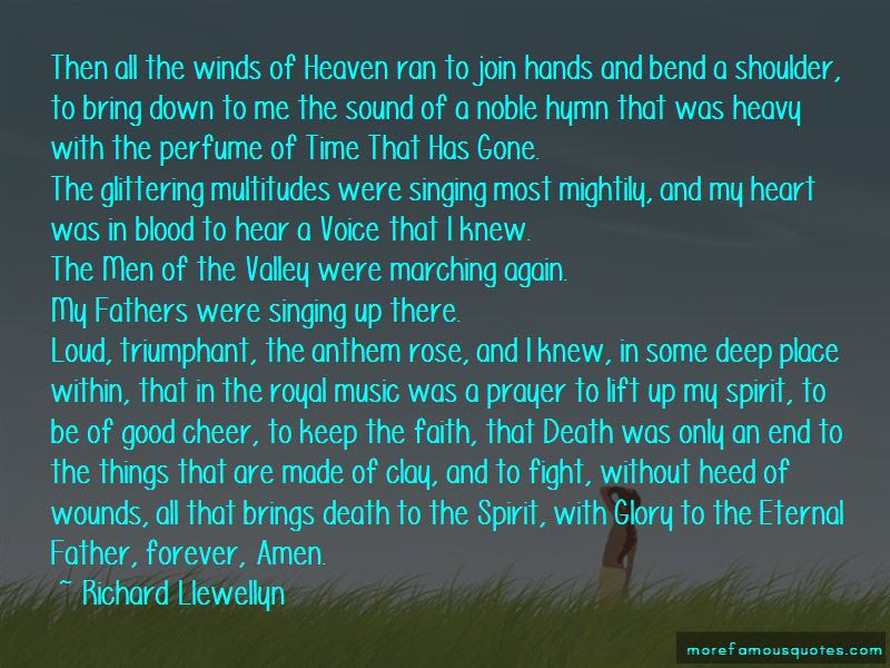 Quotes About Music And Death Top 43 Music And Death Quotes From Famous Authors