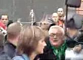 Brussels demo 9-11
