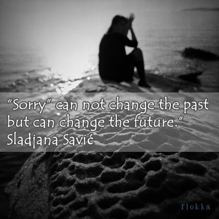 35 Quotes About Forgiveness And How To Say Im Sorry Flokka