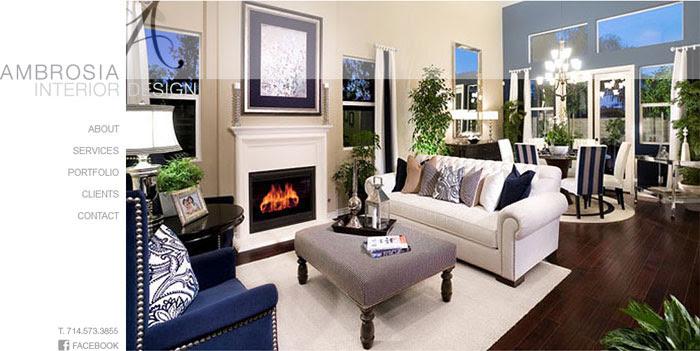 Team Ambrosia Interior Design Home Design Ideas