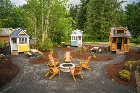 survived  tiny home vacationwith  kids curbed
