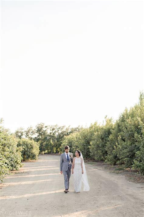 Limoneira Ranch Wedding   Liz   Lane   Figlewicz Photography