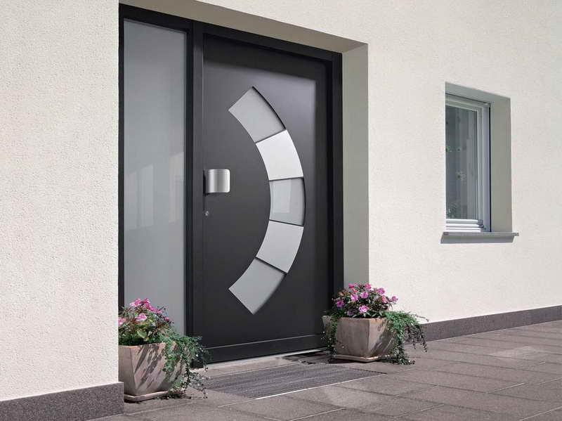 door entrance design ideas    966 x 1288