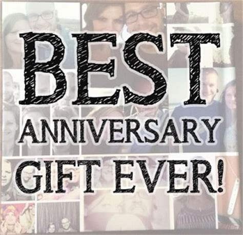 34th Year Anniversary Gifts For Your Love