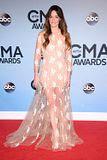 2013 CMA Awards photo kacey-musgraves-110613-_2.jpg