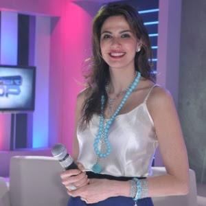 "Luciana Gimenez no ""Superpop""  (julho/2010)"