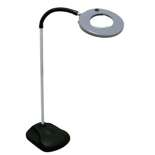 tools jb5308 lighted magnifying hobby lamp cheap lamps for sale. Black Bedroom Furniture Sets. Home Design Ideas