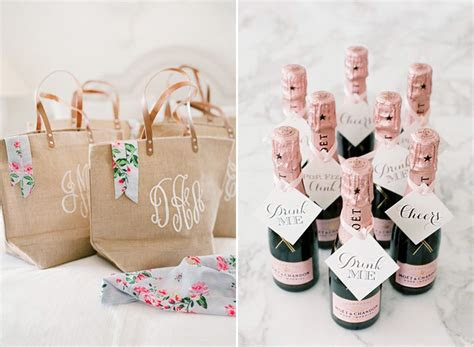 Wedding Bells: How to Plan Your Bachelorette Party in 5