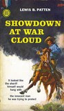 Showdown at War Cloud
