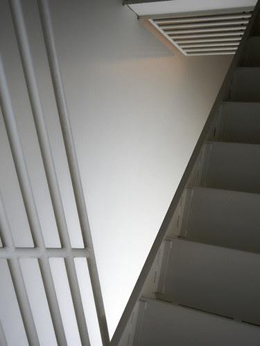 Modern Lines 2841