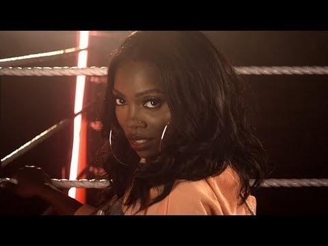 Tiwa Savage – Get It Now [New Video]