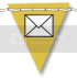 email photo LeelouBlogsfreesocialiconsmailyellow.png