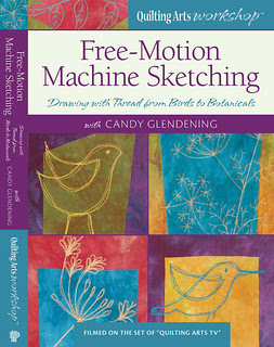 Free-Motion-Machine-Sketching-Glendening