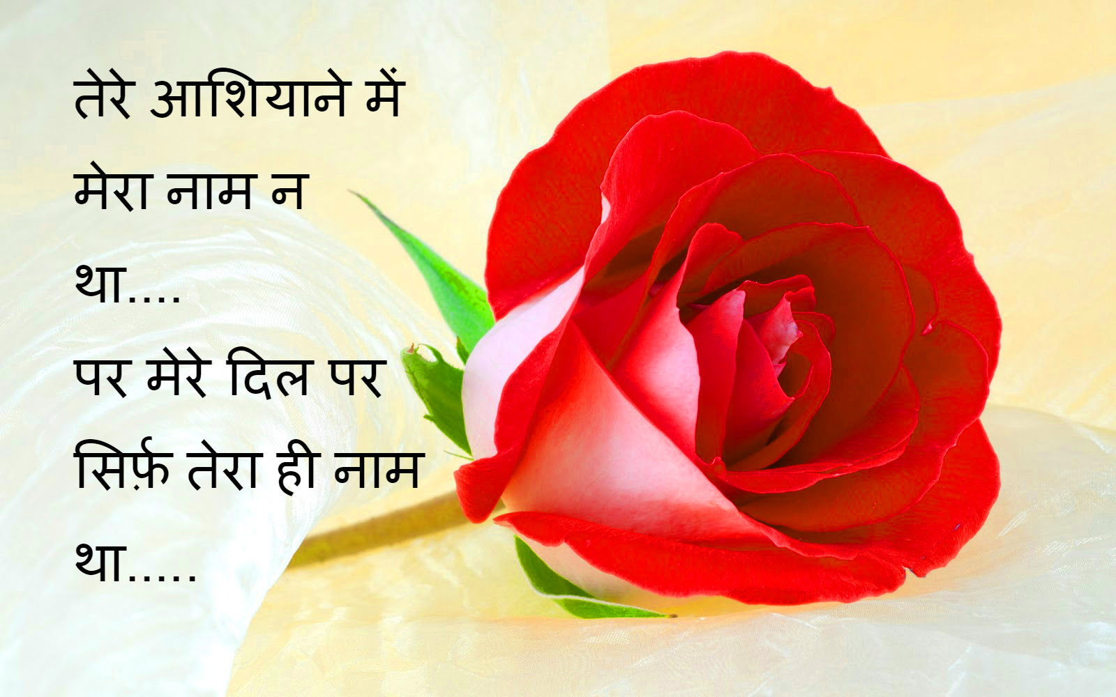 True Love Shayari Images In Hindi For Boyfriend Girlfriend 177